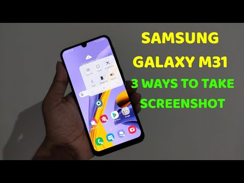 8 Ways To Take A Screenshot On Samsung - Which Is My Favorite?.
