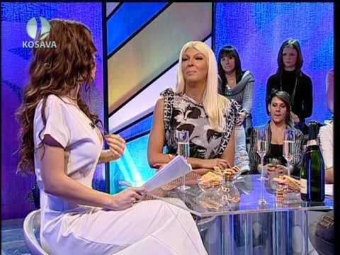 Skandalozno! Jelena Karleusa peva Cecinu pesmu!