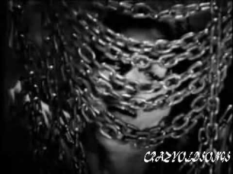 BEKAS PE KARAM KEEJIYE -LATA JI -SHAKEEL BADAYUNI -NAUSHAD (MUGHAL-E-AZAM 1960)