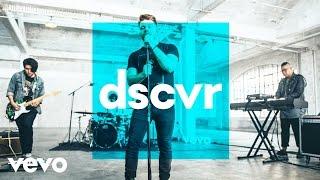 A R I Z O N A - Electric Touch - Vevo Dscvr (Live)