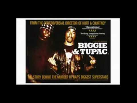 recipe: 2pac-gangsters paradise [22]