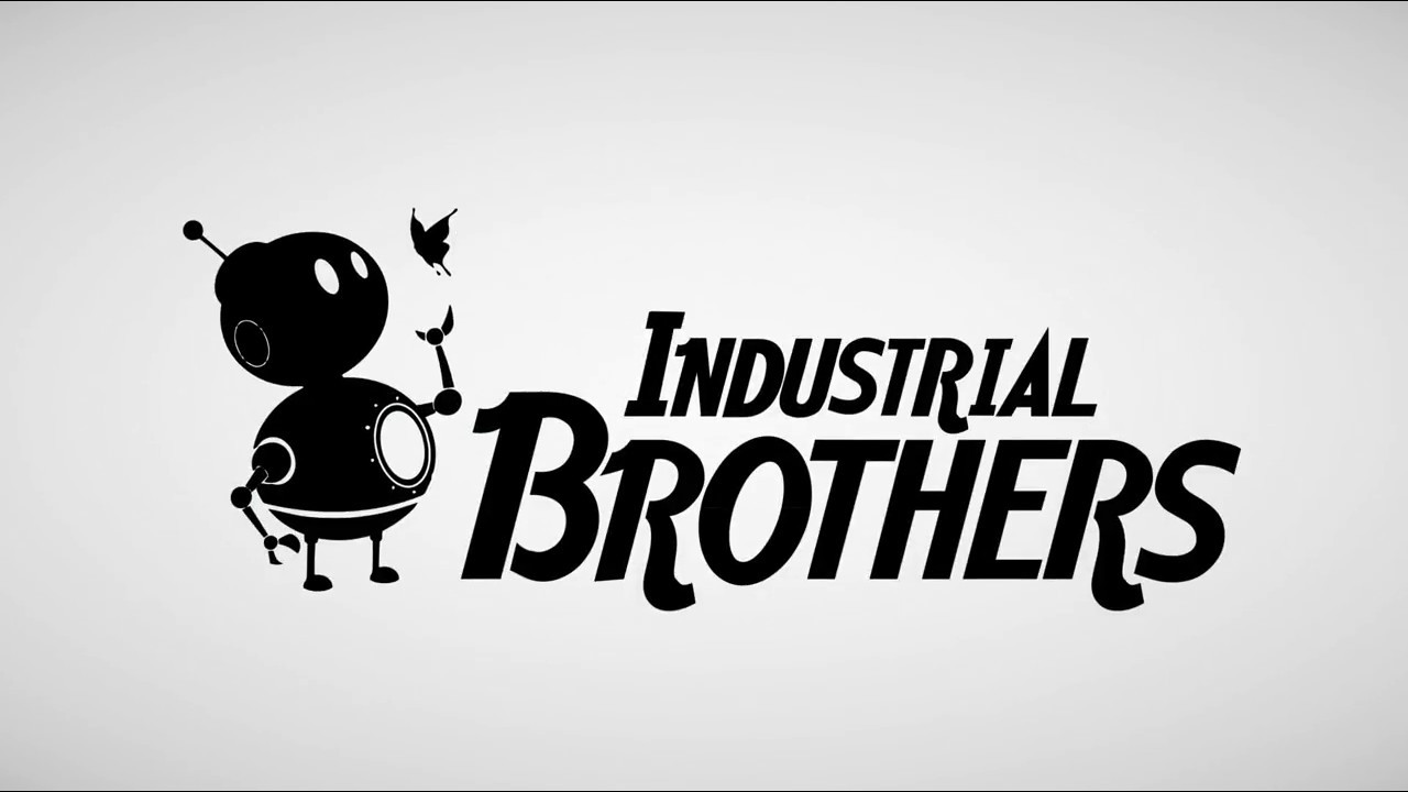 industrial brothers 9 story media group nickelodeon 2017 youtube
