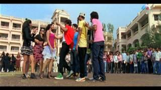 Aekar Deewana Full Song (Jaan Tere Naam)