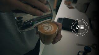 Net-Espresso Seasonal Home Blend video