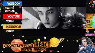 EXO_Going Crazy (내가 미쳐)_Music Video - Reaction !