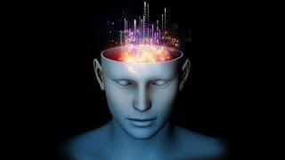 Управление окружающими с помощью мысли. Реальность или фантастика?