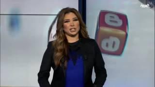 تفاعلكم : عمان توضح حقيقة الخليج الفارسي