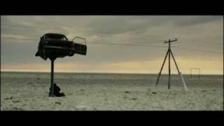 """Trailer """"Ulzhan - Das vergessene Licht"""""""