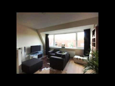 Sfeervol appartement te koop Staalstraat 6b Utrecht Wittevrouwen TOP De OpbodMakelaar
