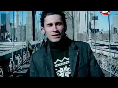 Music video Dan Balan - Despre tine cant