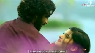 whatsapp status video Tamil | 💖💞love romantic status video Tamil 💙💜🧡💛💚