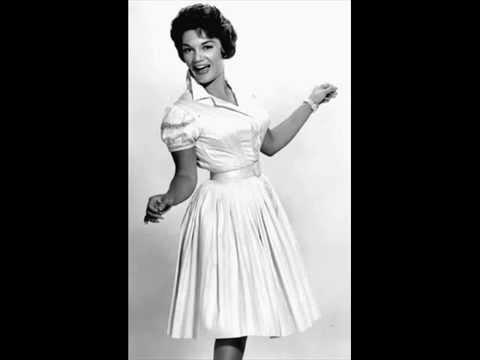 Connie Francis - Cuando Caliente Del Sol / Love Me With All Your Heart