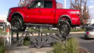 Ford F-250 Dealer Pala California | Ford F-250 Dealership Pala California