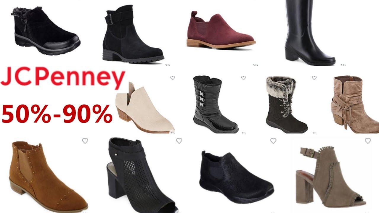 Me JCPenney Women Shoe Clearance Online