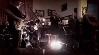 Download Live Jam Nights - Blues Jam MP3 song and Music Video