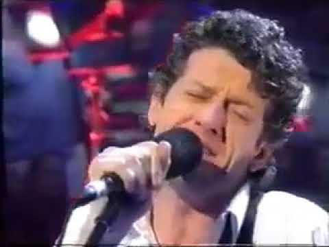 The Blue Nile - Tinseltown in the Rain Live 1996