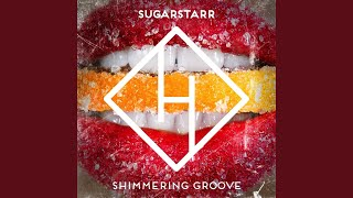 Shimmering Groove (Original Mix)