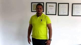 RECUPERACION DE DATOS DE DISCO DURO SANTO DOMINGO - DATA RECOVERY