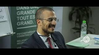 سامح، وأطلق سراح الماضي : VIDEO DE MOTIVATION -أقوى فيديو تحفيزي