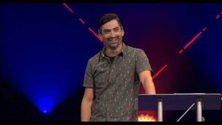 Rock Church - Are You Ready? - Part 2, The Prepared and Unprepared Heart