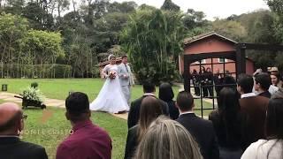 Baixar Somewhere Only We Know - Lily Allen | Monte Cristo Coral e Orquestra Para Casamentos