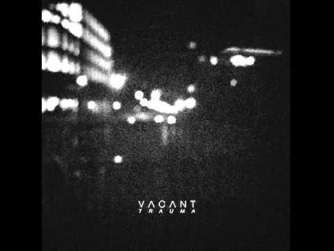 Vacant - Let Go bedava zil sesi indir