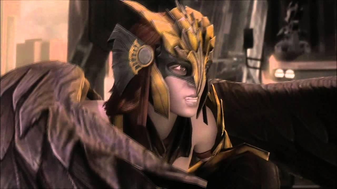 injustice gods among us alternate costumes trailer youtube