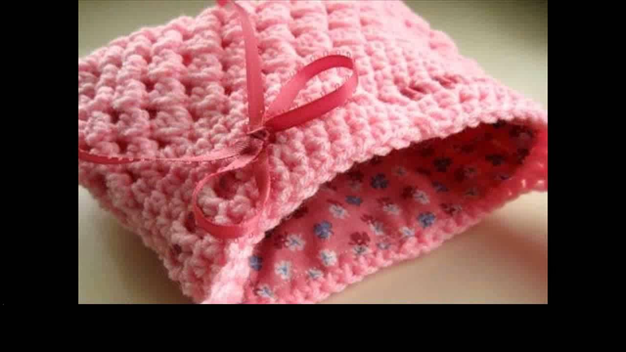 Free crochet purse free patterns youtube free crochet purse free patterns bankloansurffo Images