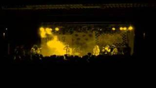 Skandal Spreaders - Skandal in Trasferta (Live)