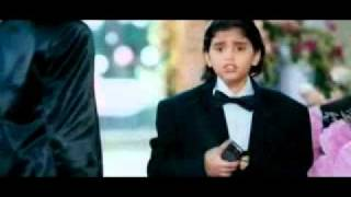 heart touching song aao wish karein.mp4