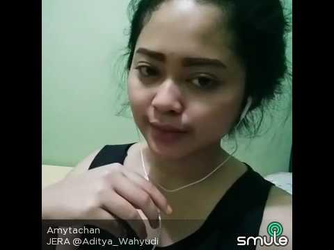 AMYTA CHAN
