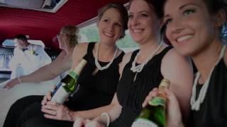 Newman/Metz Wedding 7-9-16