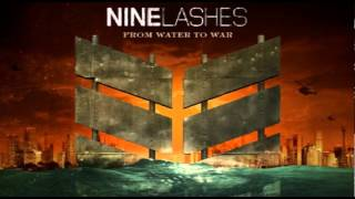 Nightcore Nine Lashes From Water To War FULL ALBUM.mp3