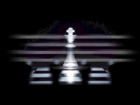 Kings Gambit - Minerva ( Lyrics video)