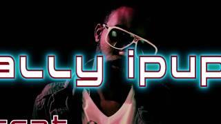 TEASER CLIP FALLY IPUPA feat KRYS