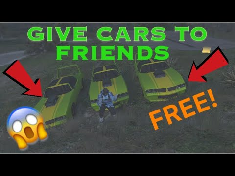 how to get into a solo public session gta online
