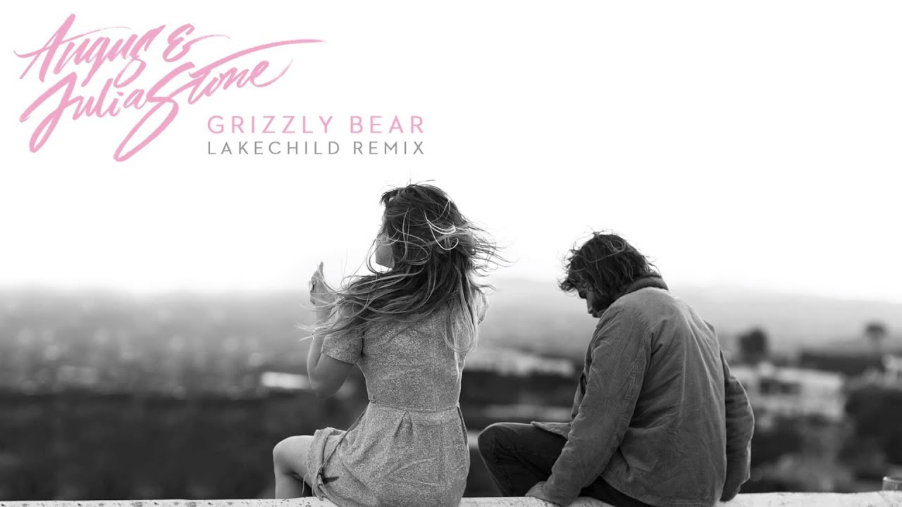 angus-julia-stone-grizzly-bear-lakechild-remix-angus-and-julia-stone