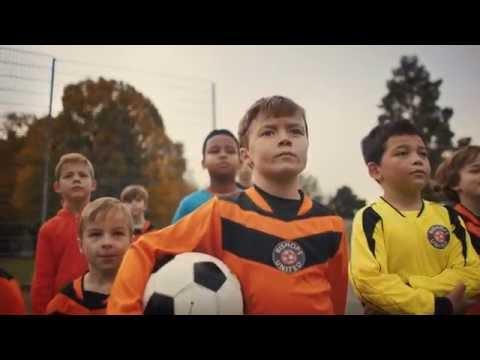 Eurosport: Fuel Your Passion