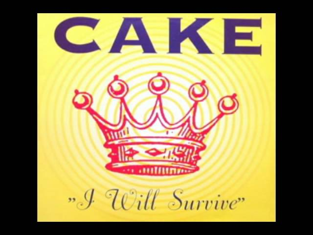 cake-i-will-survive-cacarulofran