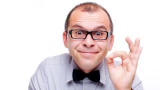 Сколько раз мужчина может кончить за день в норме?