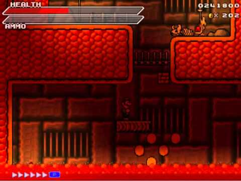 Super Mario Brothers Ztar Turmoil #3: Getter Brobot Luigi