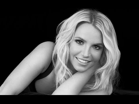 AllMusic New Releases Roundup 12/3/13: Britney Spears, Jake Owen, and Leona Lewis