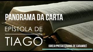 PANORAMA DA CARTA