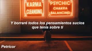 Charlotte Cardin - Dirty Dirty (Subtitulos al Español)