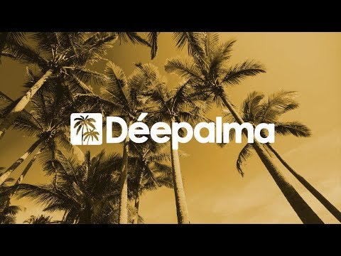 Rosario Galati & Yves Murasca - From The Stars (Sllash & Doppe Remix) [Déepalma Records]
