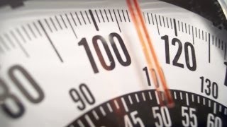 KC-HCG Owner doing HCG diet - cycle one, 42.4lbs of weight loss