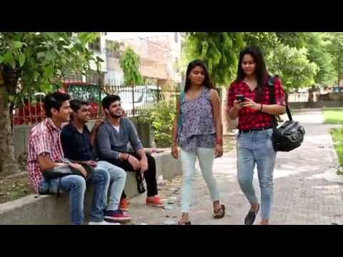 bad effect of eve teasing in devoloping bangladesh We have weeded out the bad and ugly and only show you the diamonds in the rough.