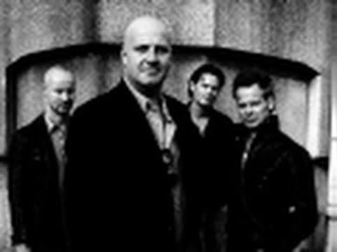 BLØF - Wijd Open (Anthem 3FM Serious Request 2010)