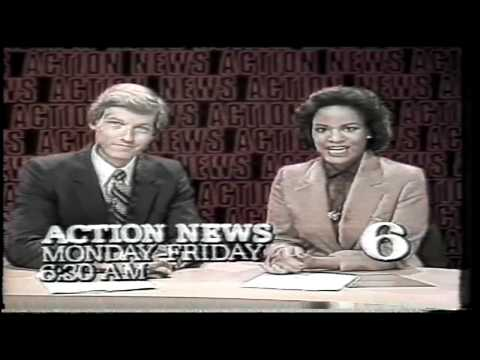 6abc Action News WPVI-TV - Action News Mornings Promo Edits