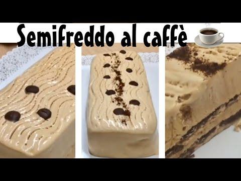 Caffe Nero Cappuccino Cake Recipe
